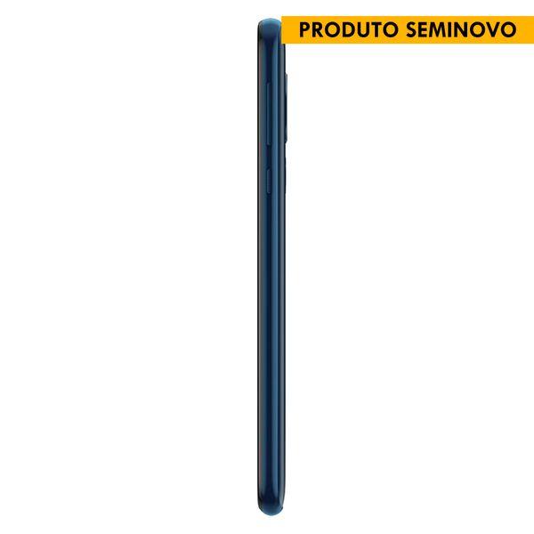 SMARTPHONE-MOTOROLA-XT1955-MOTO-G7-POWER-AZUL-NAVY-32-GB-SEMINOVOS---4-