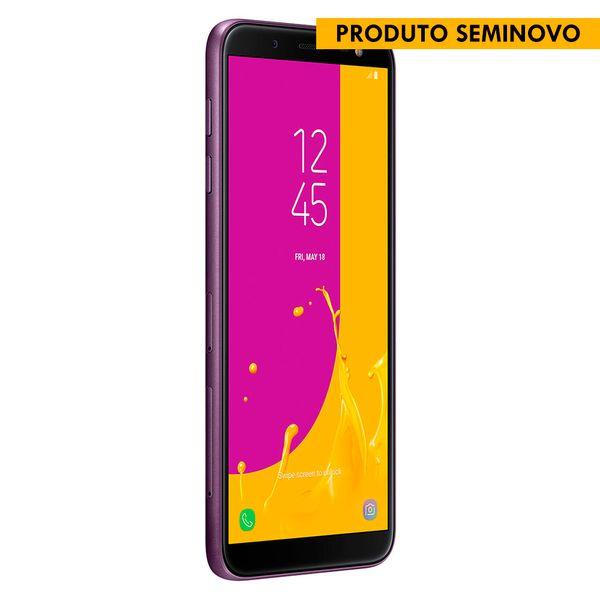 SEMINOVOS---SMARTPHONE-SAMSUNG-J600G-GALAXY-J6-VIOLETA-64-GB--2-