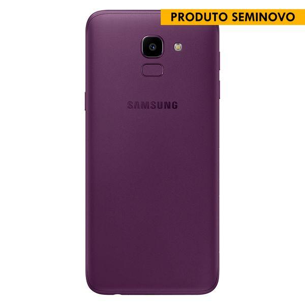 SEMINOVOS---SMARTPHONE-SAMSUNG-J600G-GALAXY-J6-VIOLETA-64-GB--3-