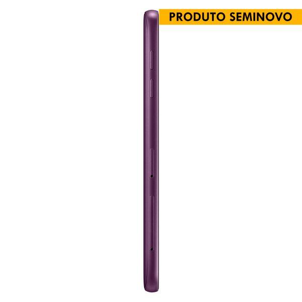 SEMINOVOS---SMARTPHONE-SAMSUNG-J600G-GALAXY-J6-VIOLETA-64-GB--4-