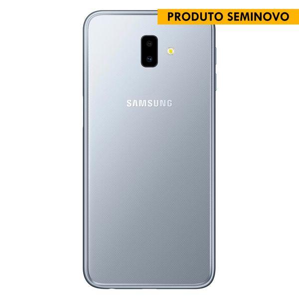SEMINOVOS---SMARTPHONE-SAMSUNG-J610G-GALAXY-J6--PRATA-32-GB-WEBFONES--3-