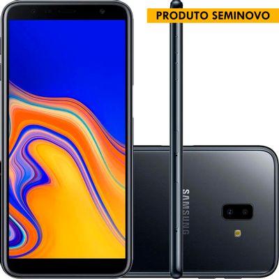 SEMINOVOS----SMARTPHONE-SAMSUNG-J610G-GALAXY-J6-PLUS-PRETO-32-GB--1-