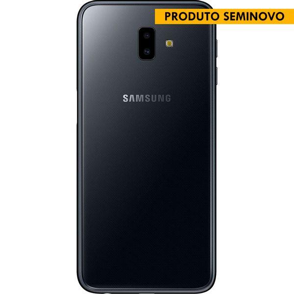 SEMINOVOS----SMARTPHONE-SAMSUNG-J610G-GALAXY-J6-PLUS-PRETO-32-GB--3-