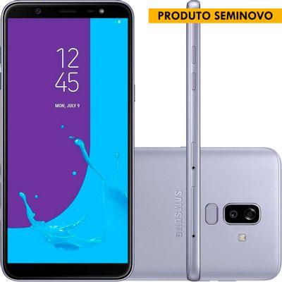 SEMINOVOS---SMARTPHONE-SAMSUNG-J810-GALAXY-J8-PRATA-64-GB--1-