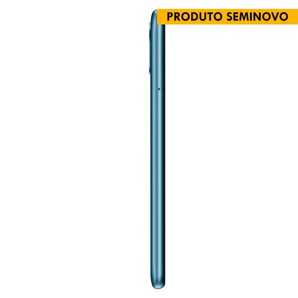 WEBFONES---SMARTPHONE-ASUS-ZB634KL-ZENFONE-MAX-SHOT-AZUL-64GB---SEMINOVOS--4-