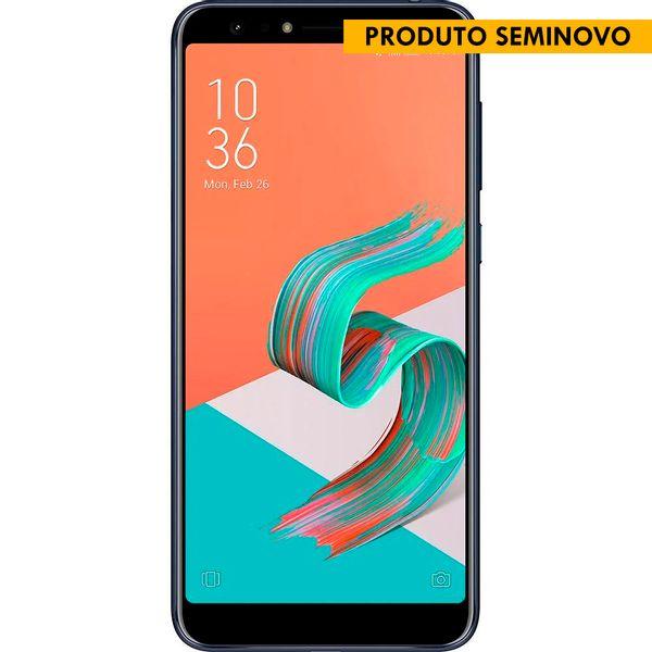SMARTPHONE-ASUS-ZC600KL-ZENFONE-5-SELFIE-PRO-PRETO-128-GB-SEMINOVOS-WEBFONES--2-
