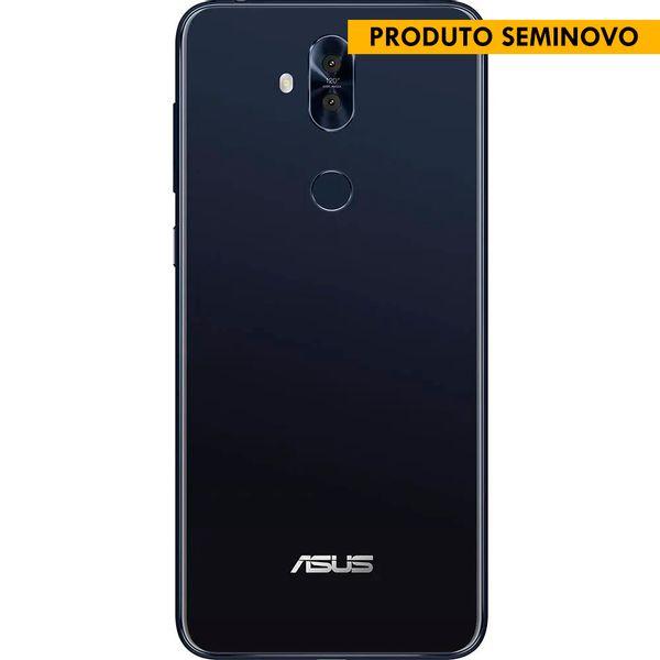 SMARTPHONE-ASUS-ZC600KL-ZENFONE-5-SELFIE-PRO-PRETO-128-GB-SEMINOVOS-WEBFONES--3-