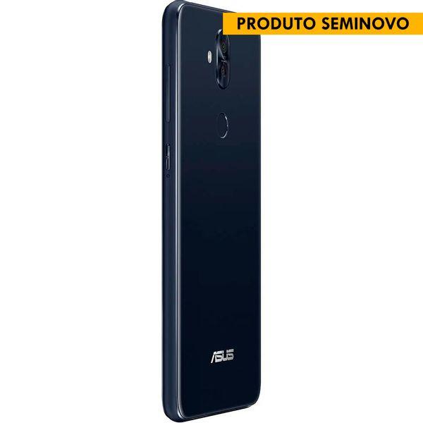 SMARTPHONE-ASUS-ZC600KL-ZENFONE-5-SELFIE-PRO-PRETO-128-GB-SEMINOVOS-WEBFONES--4-