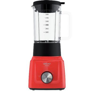liquidificador-mallory-taurus-glass-vermelho--1-