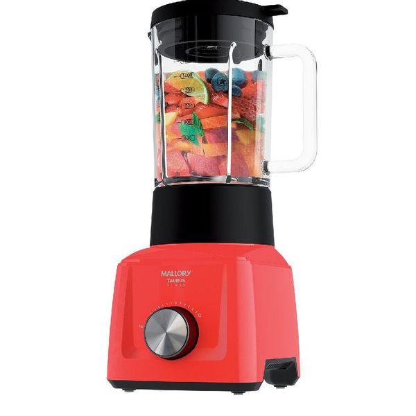 liquidificador-mallory-taurus-glass-vermelho--3-