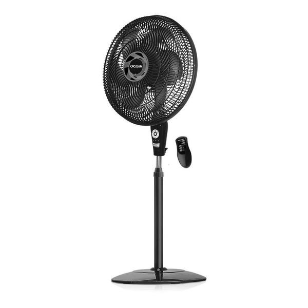 ventilador-de-coluna-mallory-air-timer-ts-preto-com-controle-remoto--2-