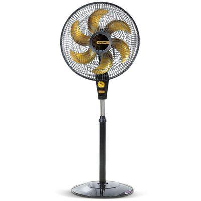 ventilador-de-coluna-40cm-delfos-ts-gold--1-