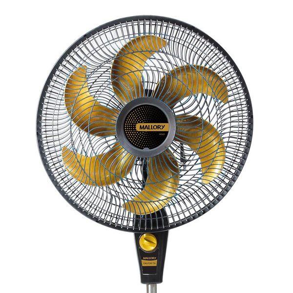 ventilador-de-coluna-40cm-delfos-ts-gold--2-
