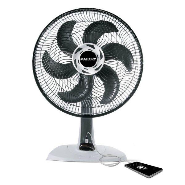 ventilador-de-mesa-40cm-mallory-127v-preto-branco--01_-
