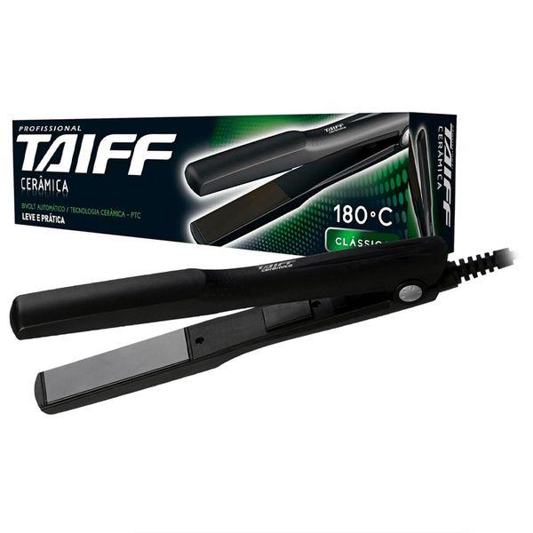 Kit-Taiff-Secador-New-Smart-110V-e-Chapinha-Ceramica-Bivolt---webfones---saude-e-beleza-feminina--3-