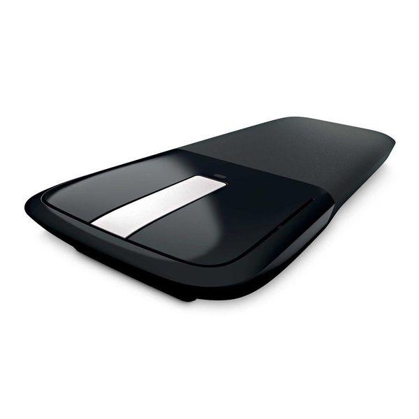 Mouse-Sem-Fio-Microsoft-RVF-00052-Arc-Touch-Preto---2-