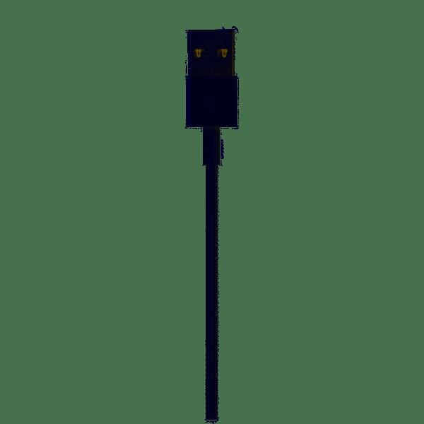 CABO-APPLE-LIGHTNING-USB-2M-MD819AM-2