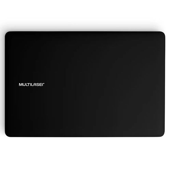 Notebook-Multilaser-Legacy-Cloud-Quad-Core-4-