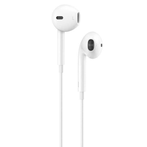 Fone-De-Ouvido-Apple-Earpods-2