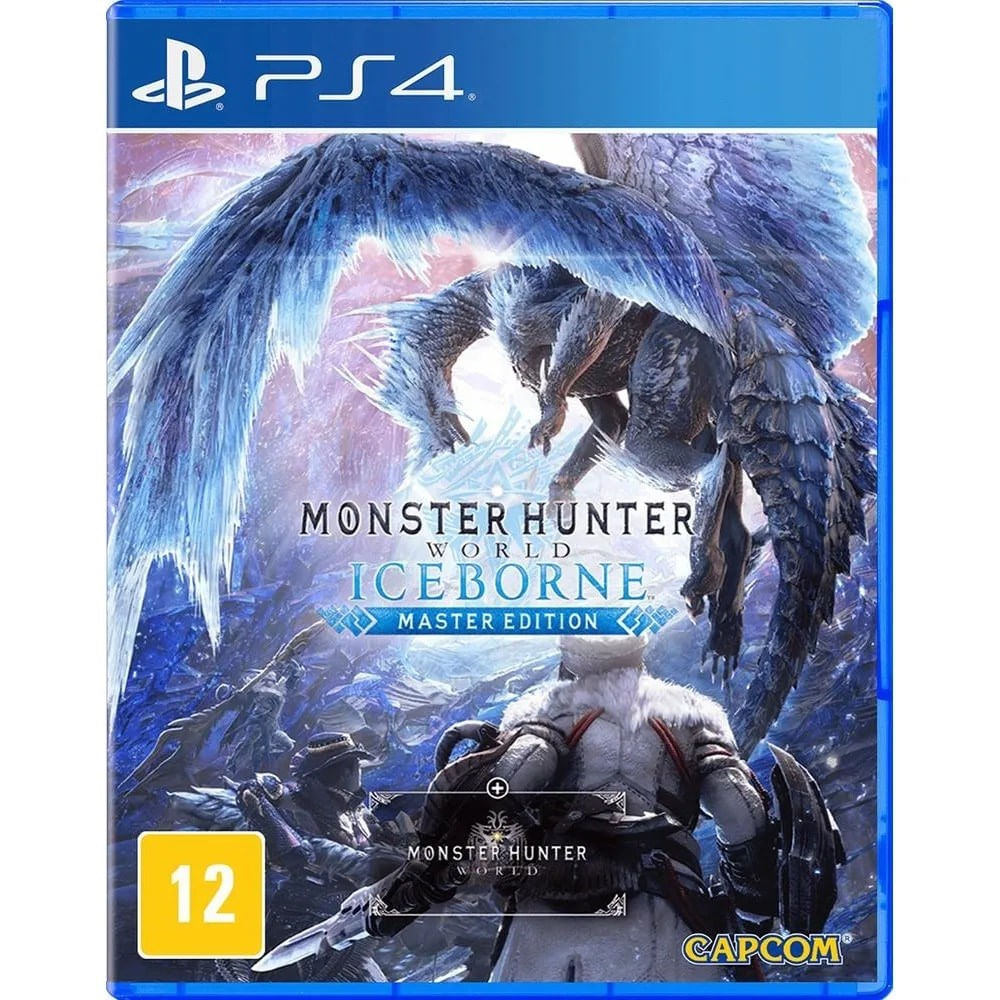 monster-hunter-icebourne-ps4