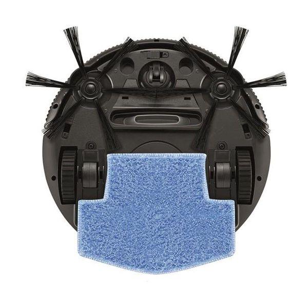robo-aspirador-de-po-fast-clean-rb01-2-
