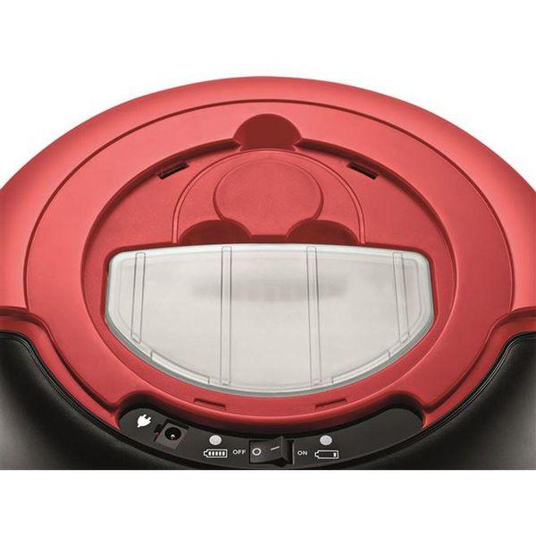 robo-aspirador-de-po-fast-clean-rb01-3-