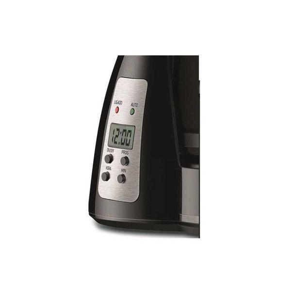 Cafeteira-Eletrica-Dolce-Arome-Digital--Inox-127V-Mondial-2-
