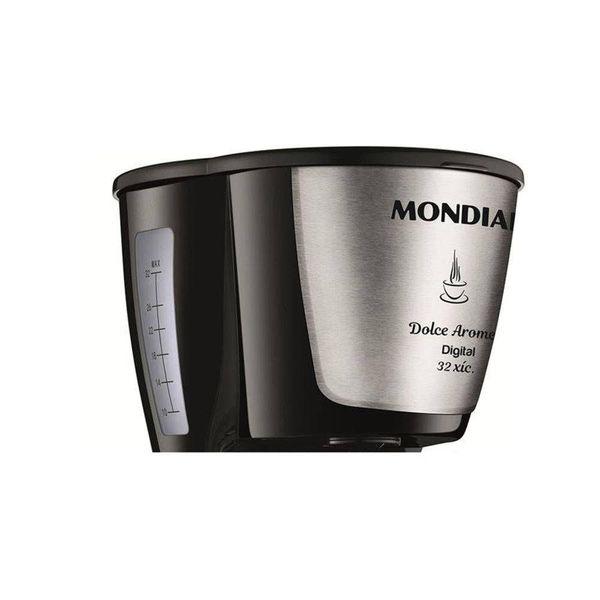 Cafeteira-Eletrica-Dolce-Arome-Digital--Inox-127V-Mondial-3-