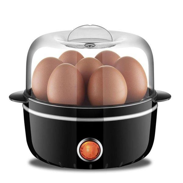 eg-01-egg-cooker-preto-14531267