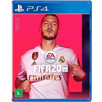Jogo-FIFA-20---PS4-min