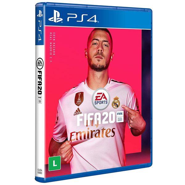 Jogo-FIFA-20---PS4-2-min