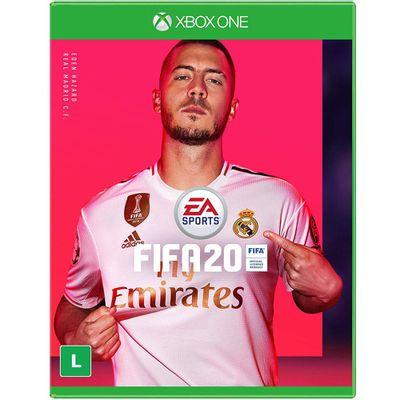 Jogo-FIFA-20---Xbox-One