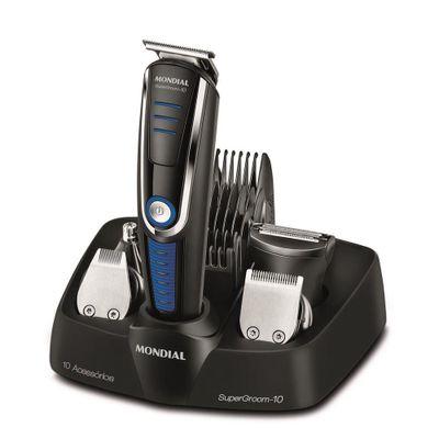 kt-84-barber-kit-especial--2-