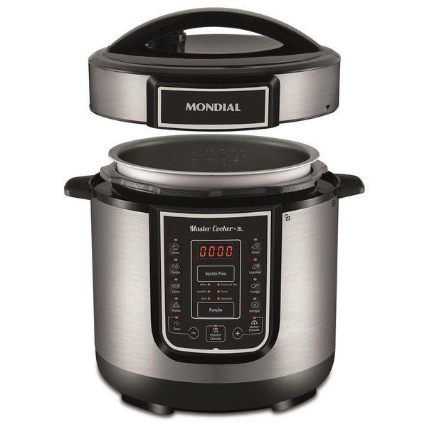 panela-de-pressao-eletrica-mondial-digital-master-cooker-3l-127v-2-