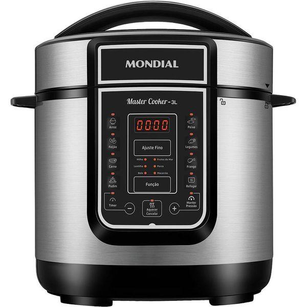 panela-de-pressao-eletrica-mondial-digital-master-cooker-3l-127v-1-