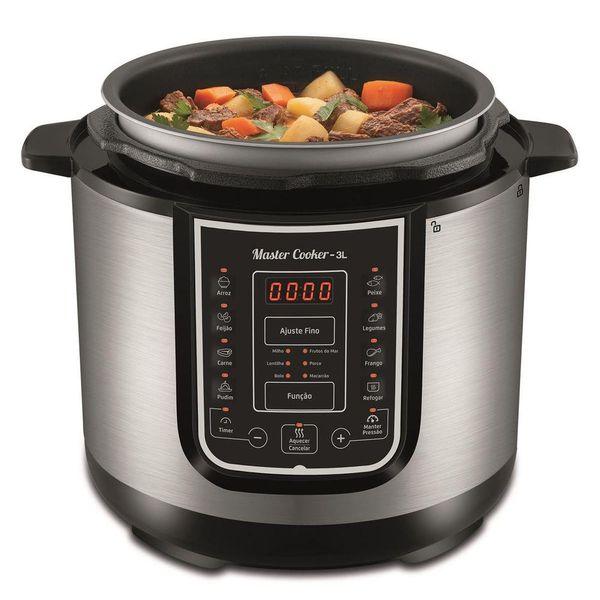 panela-de-pressao-eletrica-mondial-digital-master-cooker-3l-127v-3-