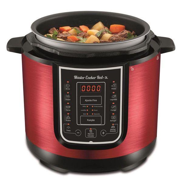 Panela-de-Pressao-Eletrica-Mondial-Master-Cooker-Vermelha-3L-127V-2-