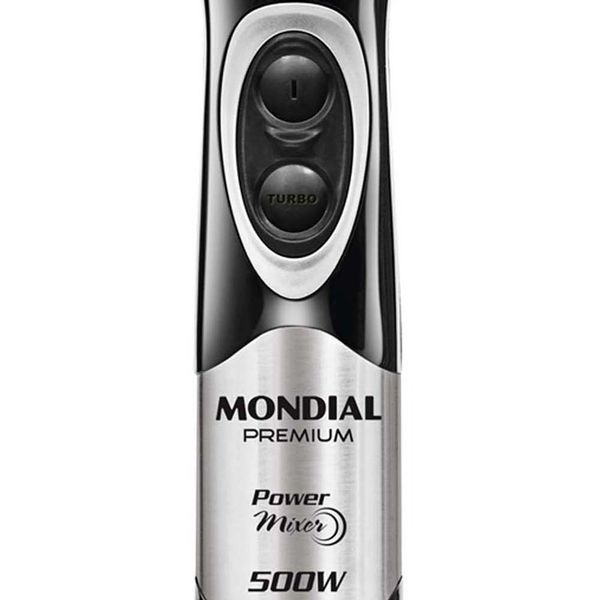 power-mixer-mondial-premium-220v-preto-2