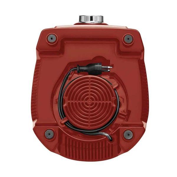 liquidificador-mondial-turbo-power-l-99-fr-127v-vermelho-6