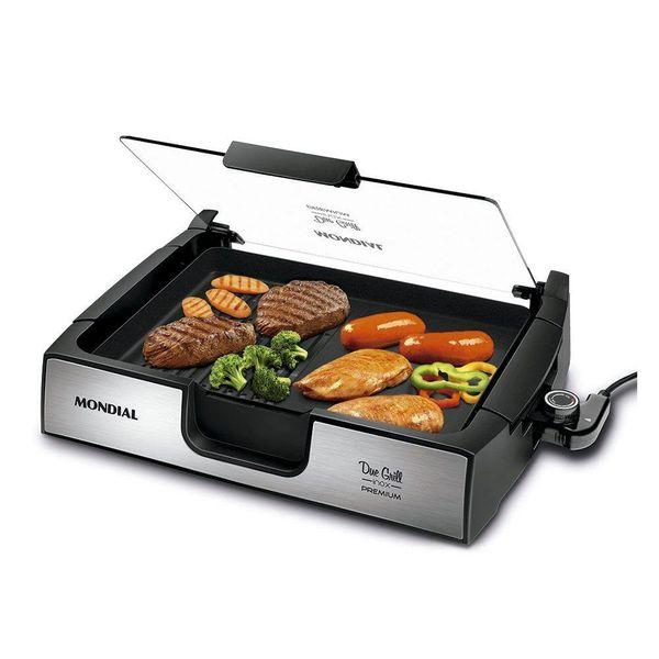 chapa-mondial-due-grill-inox-premium-1-
