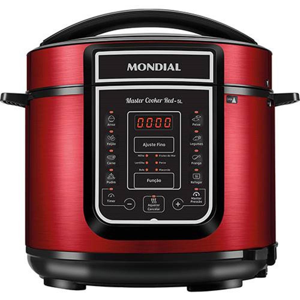 PE-39-Panela-de-presssao-elerica-digital-master-cooker-red-5L-127V-mondial-1-