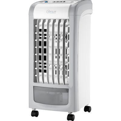 climatizador-cadence-climatize-compact-220v-cinza--1-