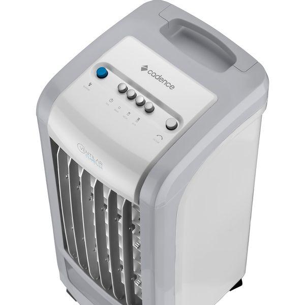 climatizador-cadence-climatize-compact-220v-cinza--2-