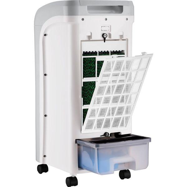 climatizador-cadence-climatize-compact-220v-cinza-3-