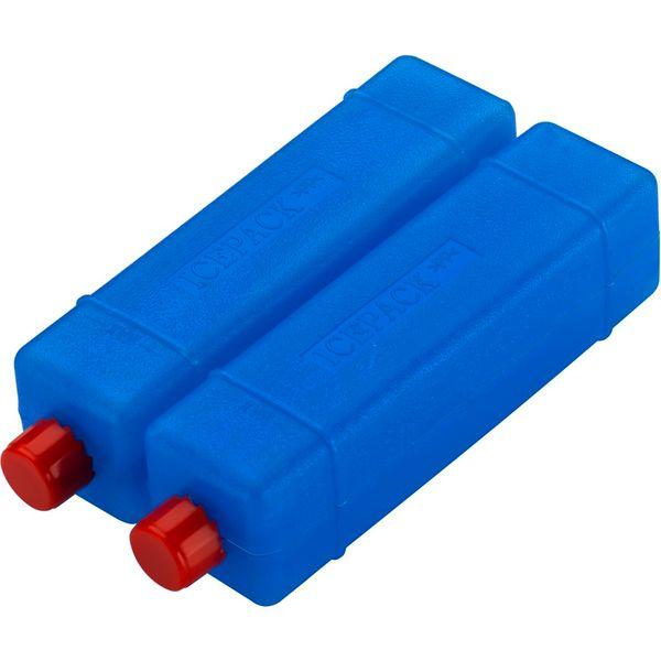 climatizador-cadence-climatize-compact-220v-cinza--4-