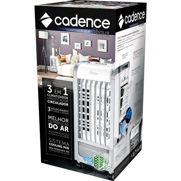 climatizador-cadence-climatize-compact-220v-cinza-5-
