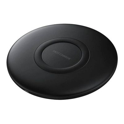 Carregador-Wireless-Charger-Sem-Fio-Slim-Original-Samsung--1-