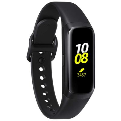relogio-smartwatch-samsung-galaxy-fit-preto-1
