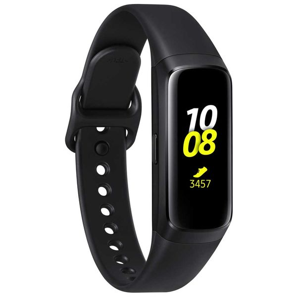 relogio-smartwatch-samsung-galaxy-fit-preto-1