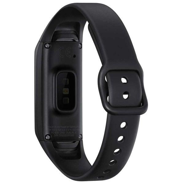 relogio-smartwatch-samsung-galaxy-fit-preto-2